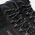 Мужские зимние ботинки Helly Hansen Woodlands Navy фото- 6