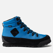 Мужские зимние ботинки The North Face Back To Berkeley NL TNF Blue/TNF Black фото- 3