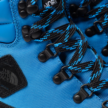 Мужские зимние ботинки The North Face Back To Berkeley NL TNF Blue/TNF Black фото- 6