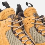 Мужские кроссовки Nike Air Max 90 Sneakerboot Winter Wheat Pack Bronze/Black/Bamboo фото- 5