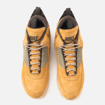 Мужские кроссовки Nike Air Max 90 Sneakerboot Winter Wheat Pack Bronze/Black/Bamboo фото- 4
