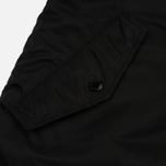 Мужское пальто Alpha Industries MA-1 Coat Black фото- 4