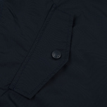 Мужское пальто Alpha Industries MA-1 TT Replica Blue фото- 5