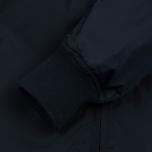 Мужское пальто Alpha Industries MA-1 TT Replica Blue фото- 6