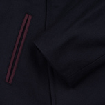 Мужское пальто Armor-Lux Bicolour Peacoat Rich Navy/Penombre фото- 4