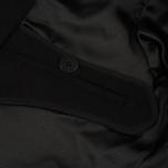 Мужское пальто Armor-Lux Cap Sizun Peacoat Black фото- 2