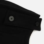 Мужское пальто Armor-Lux Cap Sizun Peacoat Black фото- 5