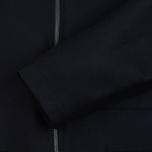 Мужское пальто Armor-Lux Heritage Kabig Navy фото- 3