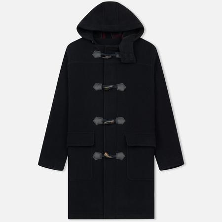 Мужское пальто Armor-Lux Malo Duffle Rich Navy