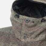 Мужское пальто Griffin Quay Midnight Blue фото- 3