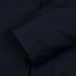 Мужское пальто Norse Projects Thor Padded Bristish Merino Navy Melange фото- 3
