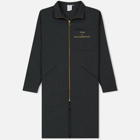 Мужское пальто Puma x Han Kjobenhavn Asphalt