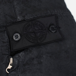 Мужское пальто Stone Island Shadow Project Multi Strata David TC Steel Grey фото- 6