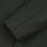 Мужское пальто Universal Works Overcoat Melton Grey фото- 4