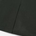 Мужское пальто Universal Works Overcoat Melton Grey фото- 5
