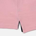 Мужское поло Hackett Archive Hackett Light Pink фото- 4