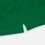 Мужское поло Hackett Classic Logo Green фото- 5