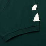Hackett New Classic Men's Polo Dark Green photo- 3