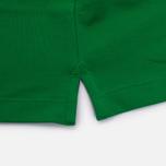 Мужское поло Hackett New Classic Green фото- 3
