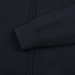 Fred Perry Classic Zip Men's Cardigan Black photo- 4