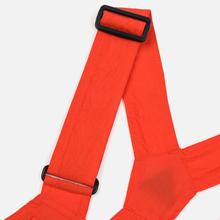 Мужской комбинезон Nike ACG NRG Woven Habanero Red фото- 1