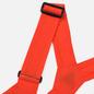 Мужской комбинезон Nike ACG NRG Woven Habanero Red фото - 1