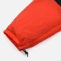 Мужской комбинезон Nike ACG NRG Woven Habanero Red фото - 6