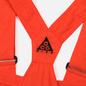 Мужской комбинезон Nike ACG NRG Woven Habanero Red фото - 2
