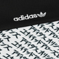 Мужской костюм adidas Consortium x United Arrows & Sons Track Suits Black фото - 2