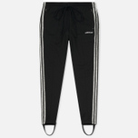 Мужской костюм adidas Consortium x United Arrows & Sons Track Suits Black фото- 6