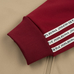 Мужской костюм adidas Consortium x United Arrows & Sons Track Suits Collegiate Burgundy фото- 4