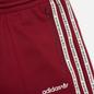 Мужской костюм adidas Consortium x United Arrows & Sons Track Suits Collegiate Burgundy фото - 7