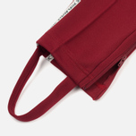 Мужской костюм adidas Consortium x United Arrows & Sons Track Suits Collegiate Burgundy фото- 8