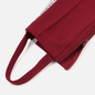 Мужской костюм adidas Consortium x United Arrows & Sons Track Suits Collegiate Burgundy фото - 8