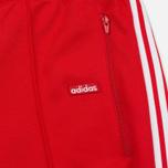 Мужской костюм adidas Originals Beckenbauer MIG White фото- 6