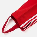 Мужской костюм adidas Originals Beckenbauer MIG White фото- 7