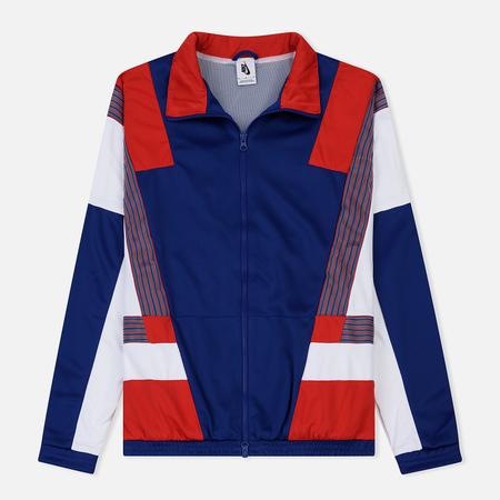 Мужской костюм Nike x CLOT NRG Chen Deep Royal Blue/University Red/White