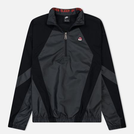 Мужской костюм Nike x Skepta NRG Tracksuit Black