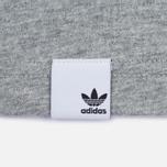 Мужской лонгслив adidas Originals x XBYO LS Morevh фото- 4