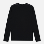 Arcteryx Veilance Frame Composite Men's Longsleeve Black photo- 0