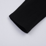 Мужской лонгслив Carhartt WIP Strike White/Black фото- 3