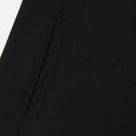 Мужской лонгслив Champion Reverse Weave x Beams High Neck Black фото- 2