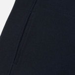 Мужской лонгслив Champion Reverse Weave x Beams High Neck Navy фото- 3