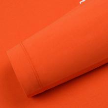 Мужской лонгслив Etudes Wonder Etudes Logo Front/Back Orange фото- 2