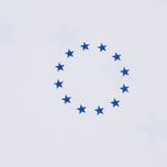 Мужской лонгслив Etudes Wonder Europa White фото- 2