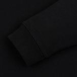 Garbstore Long Sleeve Tee Men's Longsleeve Black photo- 2