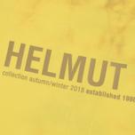 Мужской лонгслив Helmut Lang Dart Back Crew Glow/Camel фото- 3