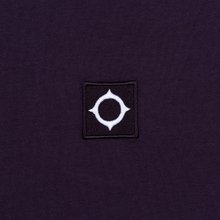 Мужской лонгслив MA.Strum Icon Phonician фото- 4