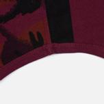Мужской лонгслив maharishi Reversible Camo LS Temple Camouflage фото- 4