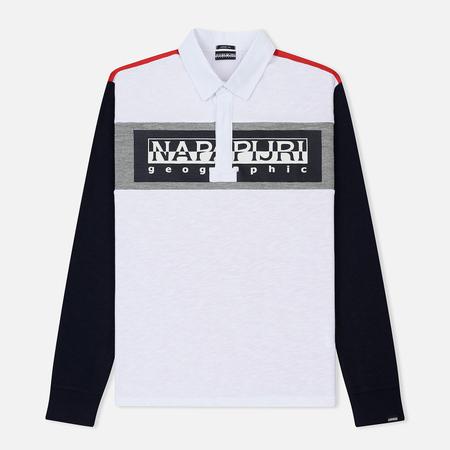6e768c8b32a8 Купить вещи со скидкой в интернет магазине Brandshop | Цены на ...